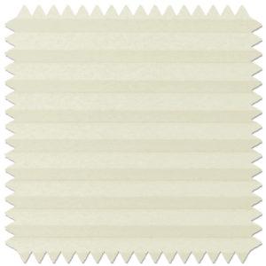 portobello-beige