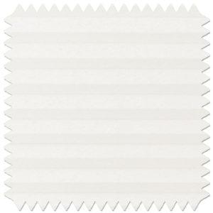 portobello-white