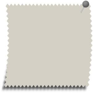 radiant-beige