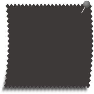 radiant-black