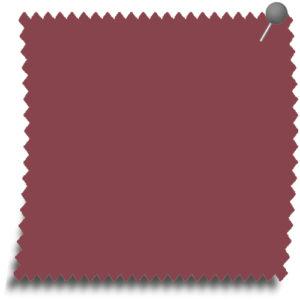 radiant-burgundy