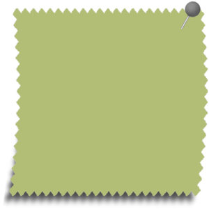 radiant-grass