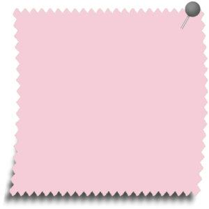 radiant-pink