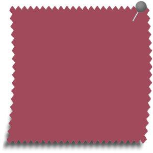 radiant-ruby