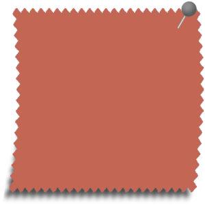 radiant-rust
