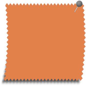 radiant-sienna