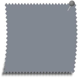 radiant-slate