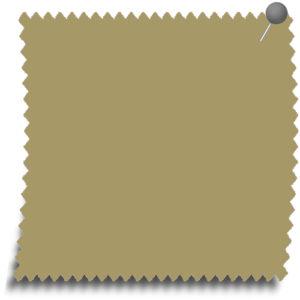 radiant-viridian