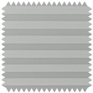 rayon-grey