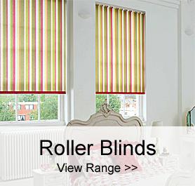 roller-blinds-range