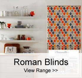 roman-blinds-range