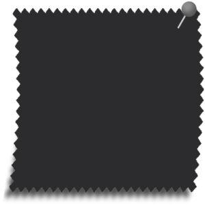 skye-raven