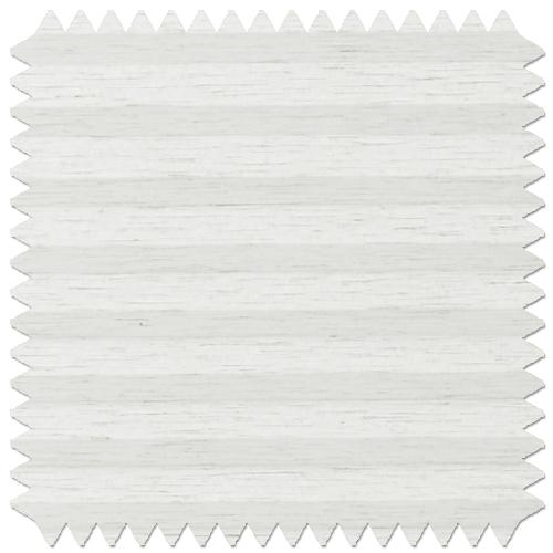 stratford-white