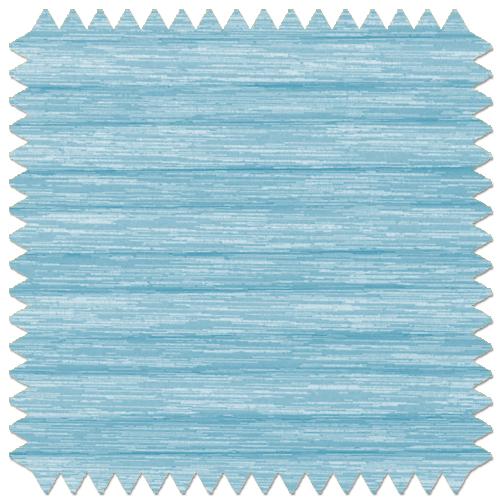 tobias-azure