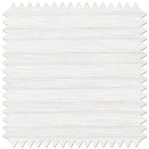 tobias-white