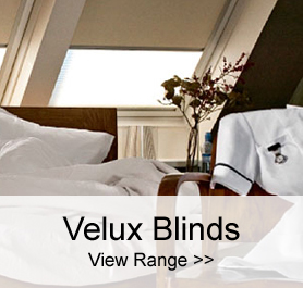 velux-blinds-range