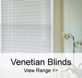 vertical-blinds-range