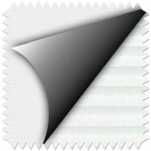 white-1025-1016