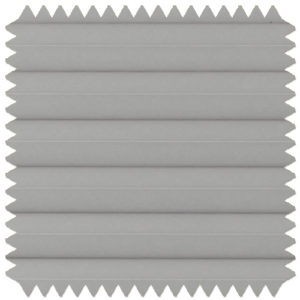 wilton-soft-grey