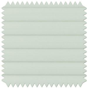 wilton-soft-off-white