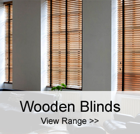wooden-blinds-range
